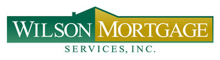 Wilson Mortgage Services, Inc.
