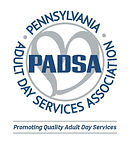 PADSA_Logo_FINAL (002).jpg