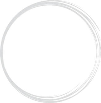 MJR-VS Logo Circle-Color.png