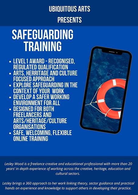 Full Poster Safeguarding (1).png