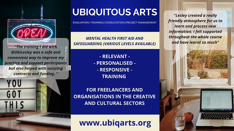 Ubiquitous Arts Training.png