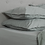 Thumbnail: Bed Linen Duvet cover