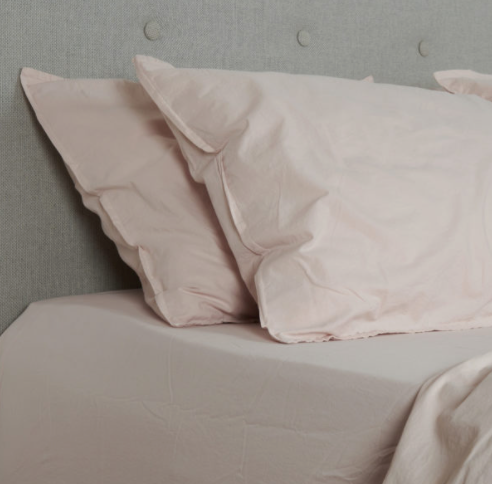 Bed Linen Duvet cover