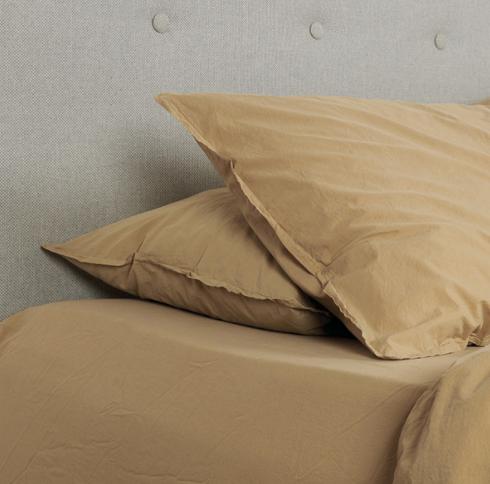 Bed Linen Pillow case