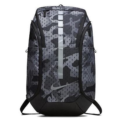 Nike Hoops AOP B Pack