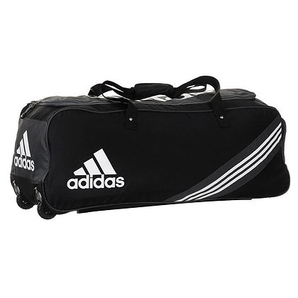 Adidas XT 3.0 Wheel Bag