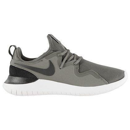 נעלי נייק | Nike Tessen Trainers Mens