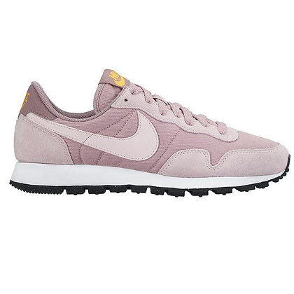Nike Air Pegasus Ladies Trainers