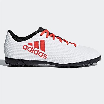 Adidas X 17.4