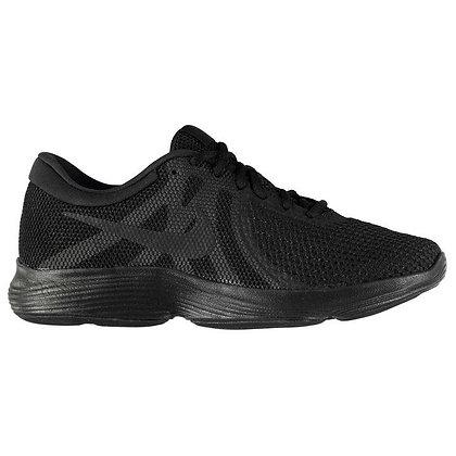 נעלי נייק | Nike Revolution 4 Mens Trainers