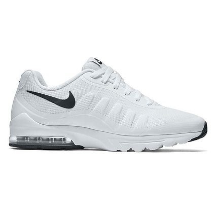 נעלי נייק | Nike Air Max Invigor Trainers Mens