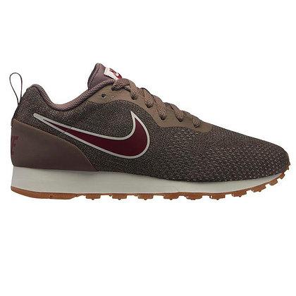 נעלי ריצה נייק נשים | Nike MD Runner