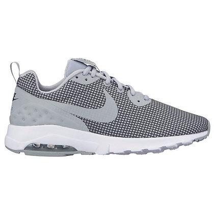 נעלי נייק | Nike Air Max Motion Low Mens Trainers