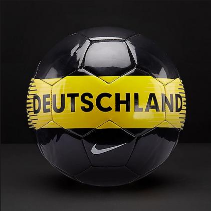 כדור כדורגל נייק | GER Sports