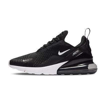 NIKE RUNNING SHOES | נעלי ריצה נייקי