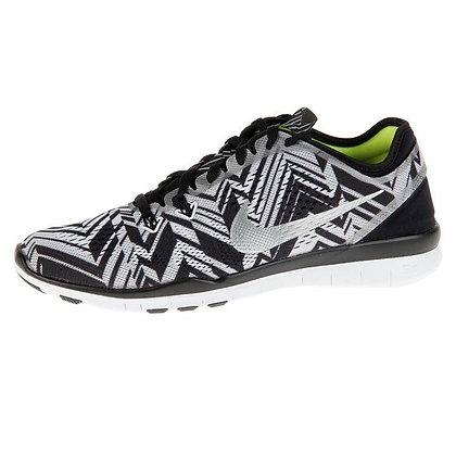 Nike Free 5.0 Fit 5 Ld51