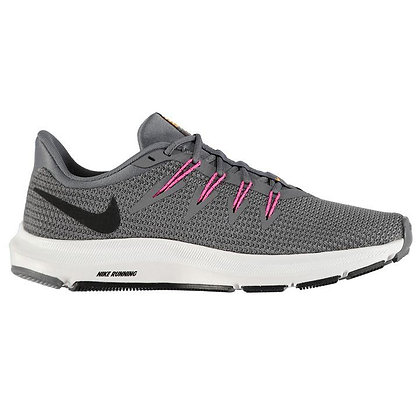 Nike Quest Ladies Running Shoes