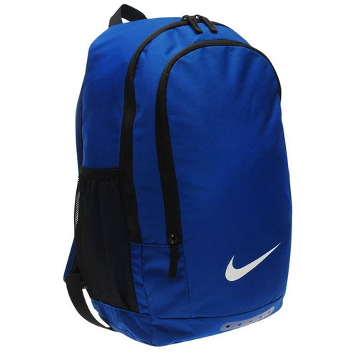 b156f3c5f Nike Academy Backpack