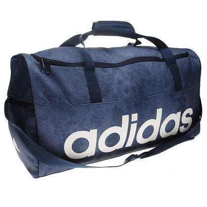 Adidas Linear Graphic Team Bag Medium