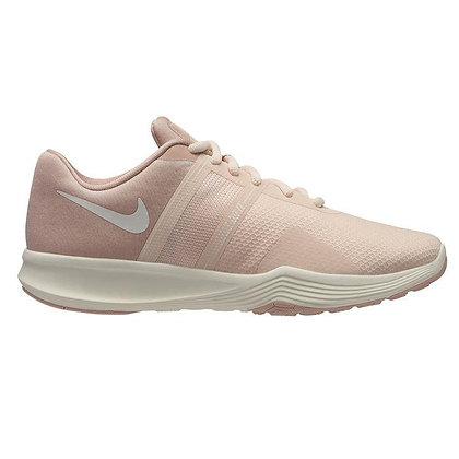נעלי נייק לנשים