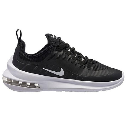 Nike Air Max Axis Trainers Ladies נעלי נייק אייר מקס