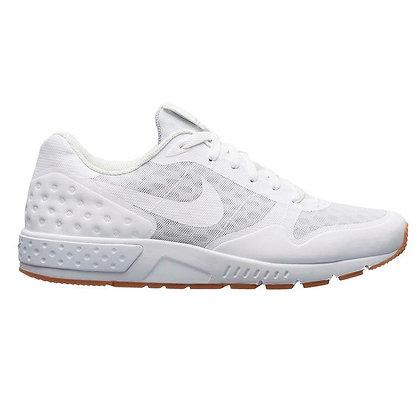 Nike Nightgazer LW SE Mens