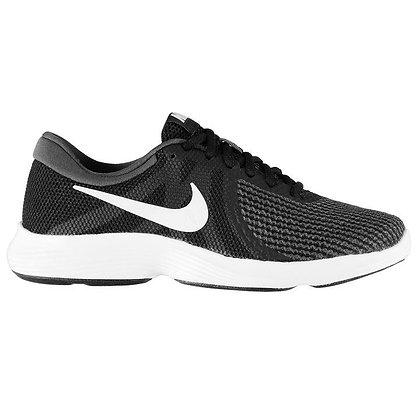 Nike Revolution 4 Ladies Trainers | נעלי נייק נשים