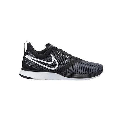 נעלי ריצה נייק לילדים   Nike Zoom Strike Junior Running Shoes