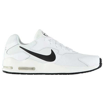 נעלי נייק   Nike Air Max Guile Trainers Mens