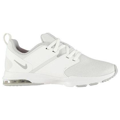 נעלי נייק אייר הדרכה | Nike Air Bella TR Training Shoes Ladies