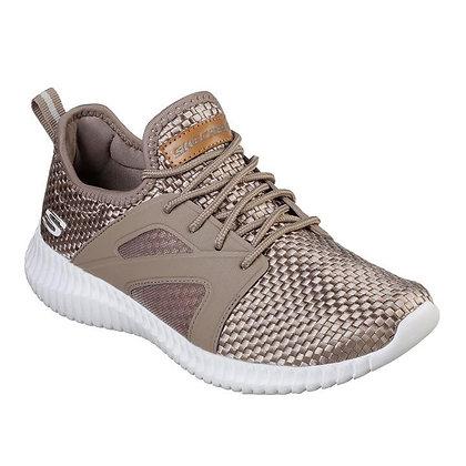 נעלי סקצ'רס נשים | Skechers Infalliable