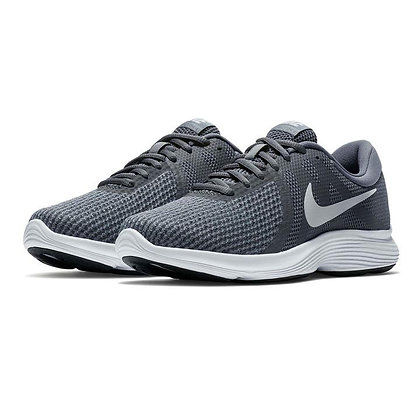 נעלי אימון נייק לנשים | Nike Revolution 4 Ladies Trainers