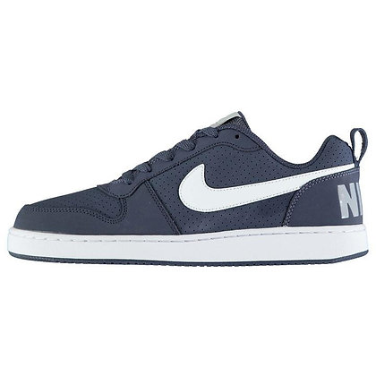 Nike Court Borough Mens Trainers