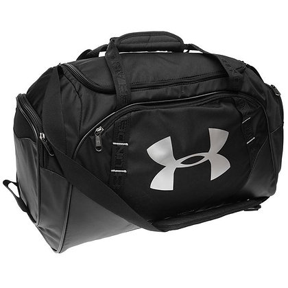 Under Armour Undeniable 3 Duffle Bag