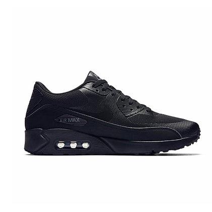 NIKE AIR MAX 90 | נעלי נייקי