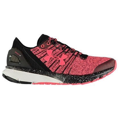 נעלי ריצה | Under Armour Bandit 2 Trainers Ladies