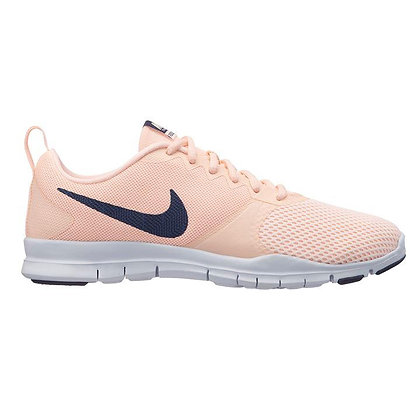 Nike Flex Essential TR Training Shoes