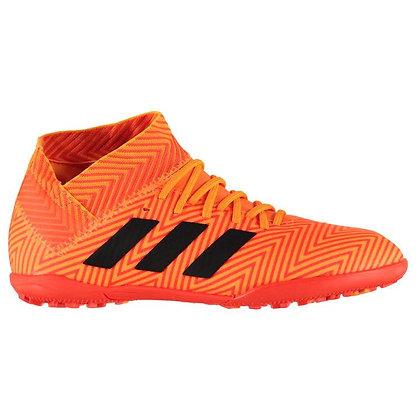 Adidas Nemeziz Tango 18.3