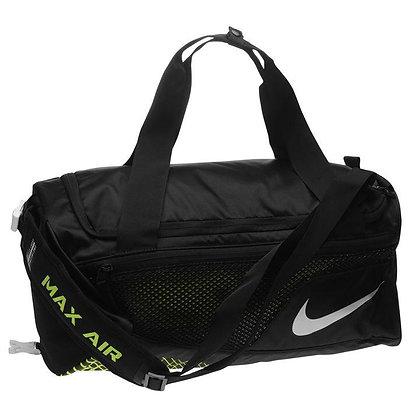 Nike Vapor Max Air Duffel Bag Small