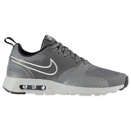 Nike Air Max Vision SE Trainers Mens