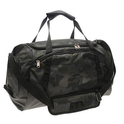 Under Armour Undeniable 3 Duffle Bag