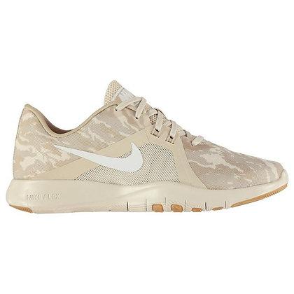 Nike Flex Trainers 8 Print Ladies נעלי נייק לנשים