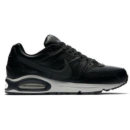 Nike Air Max Command Mens Trainers