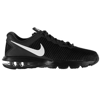 נעלי נייק | Nike Air Max Full Ride Trainers Mens