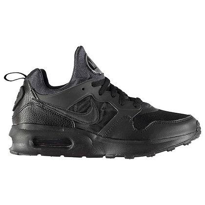 Nike Air Max Prime Mens Trainers