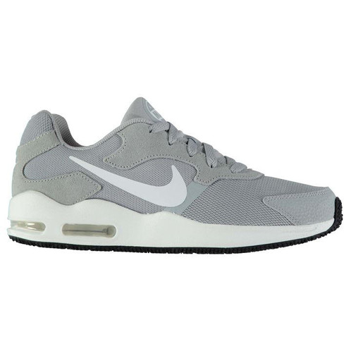 נעלי נייק Nike Air Max Guile Trainers Herre  Nike Air Max Guile Trainers Mens