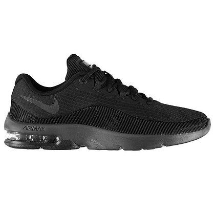 Nike Air Max Advantage 2 Trainers Mens | נעלי נייקי
