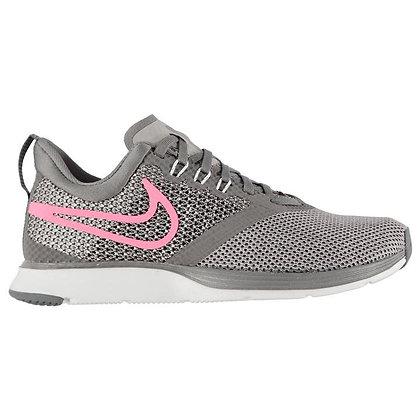 ילדים | Nike Zoom Strike Running Shoes Junior Girls