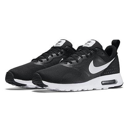 AIR MAX | נעלי נייקי