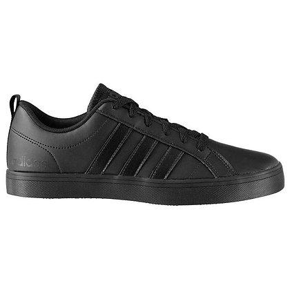 נעלי אדידס | Adidas Pace VS Mens Trainers